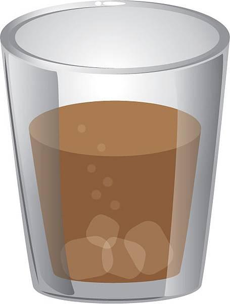 0420-drink.jpg