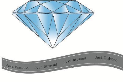 鑽石0422-1.jpg