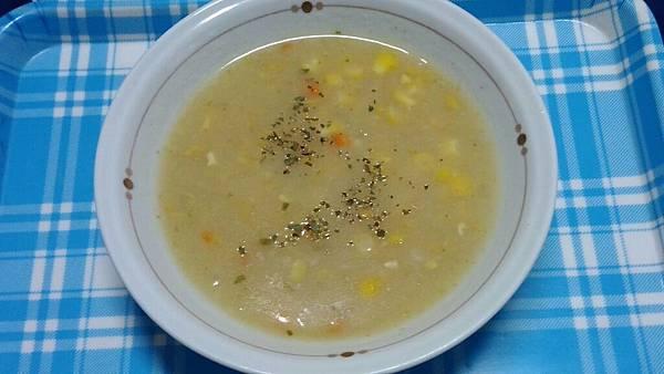 白麻醬黃金玉米濃湯-羅勒口味.jpg