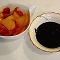 梅粉涼拌甜椒佐黑醬-2.jpg