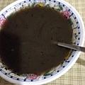 黑食綠豆湯2.jpg
