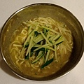 青醬麵-1.jpg