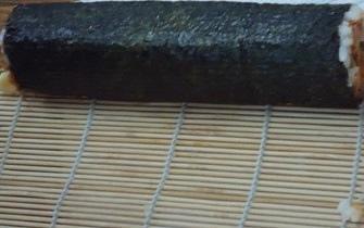 黑食壽司-1 (2).jpg