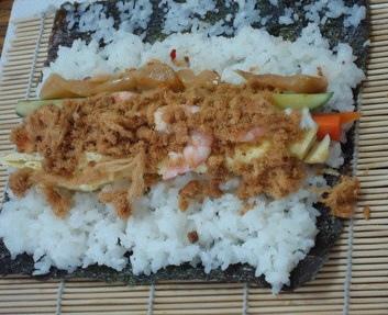 黑食壽司-1 (1).jpg