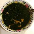 麻薏+地瓜+黑芝麻醬.jpg