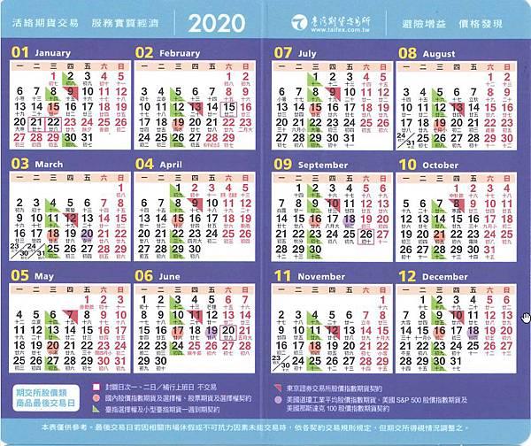 2020TAIFEX指數.jpg