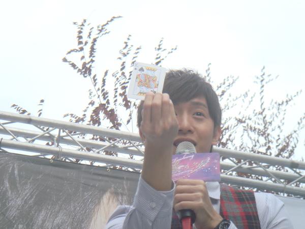 方炯鑌 不遺憾簽唱會 台中場- (94).JPG