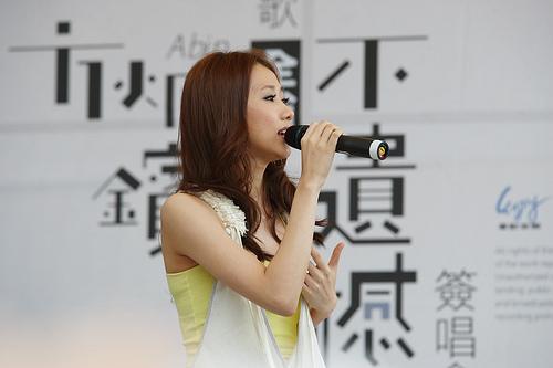 方炯鑌 不遺憾簽唱會 台北場 - (63).jpg
