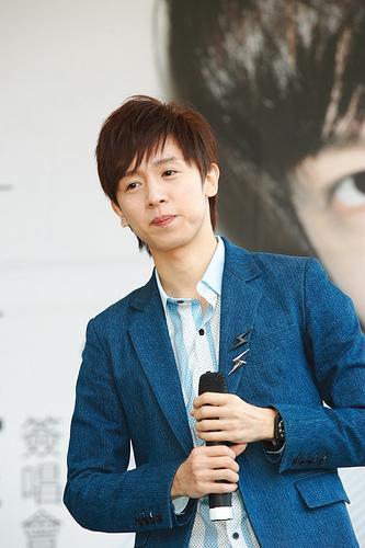 方炯鑌 不遺憾簽唱會 台北場 - (89).jpg