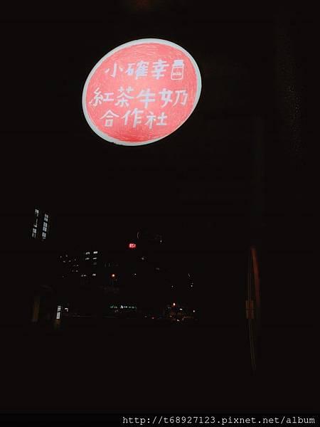 20160925_6566.jpg