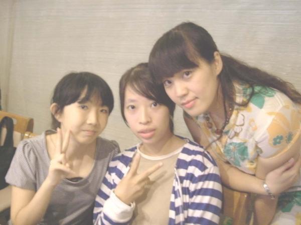我和我同學