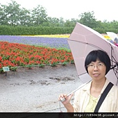 北海道 106.jpg