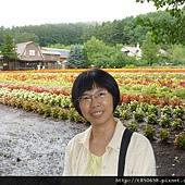 北海道 130.jpg