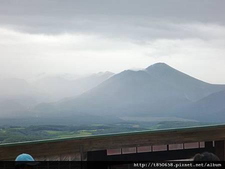 北海道 193.jpg