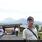 北海道 195.jpg