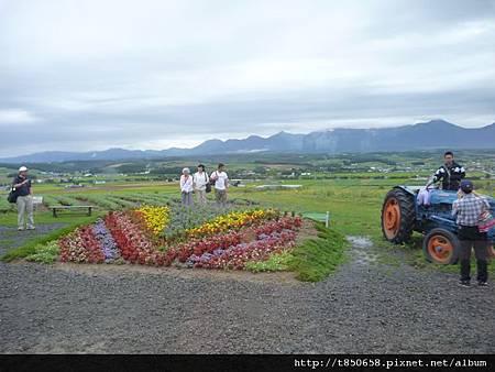 北海道 234.jpg