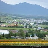 北海道 252.jpg