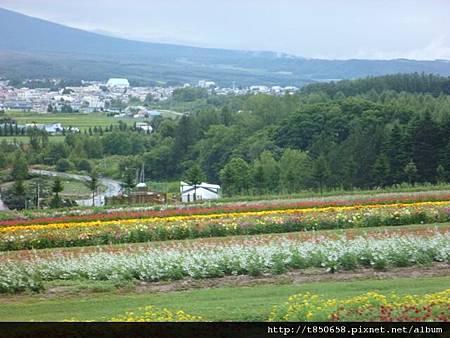 北海道 254.jpg