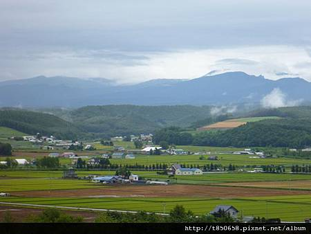 北海道 265.jpg