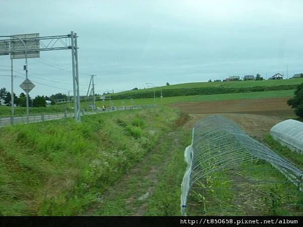 北海道 281.jpg
