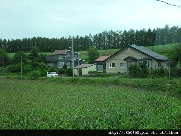 北海道 287.jpg