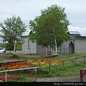 北海道 314.jpg