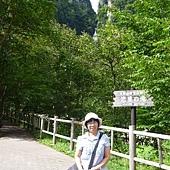 北海道 405.jpg