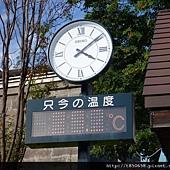 北海道 541.jpg