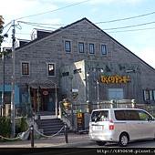 北海道 570.jpg