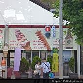 北海道 442.jpg