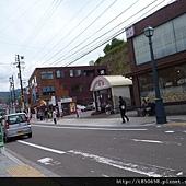 北海道 451.jpg