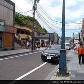 北海道 452.jpg