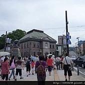 北海道 463.jpg