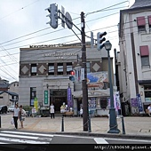 北海道 465.jpg