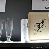 北海道 507.jpg