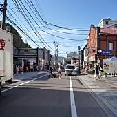 北海道 528.jpg
