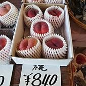北海道 676.jpg