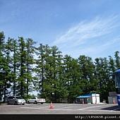 北海道 683.jpg