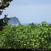 北海道 687.jpg