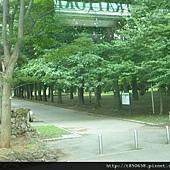 北海道 715.jpg