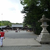 北海道 720.jpg