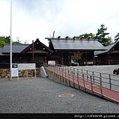 北海道 721.jpg