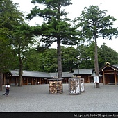 北海道 728.jpg