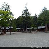 北海道 730.jpg