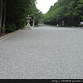 北海道 738.jpg