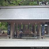 北海道 740.jpg