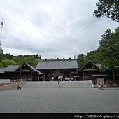 北海道 741.jpg