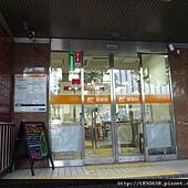 北海道 751.jpg
