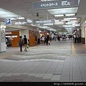 北海道 758.jpg