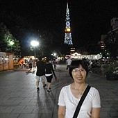 北海道 779.jpg